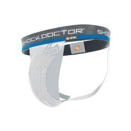 Suspenzor Shock Doctor s kapsou na vložku SR