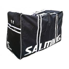 Hokejová taška Salming US Team Bag 230L