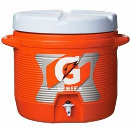 Barel Gatorade