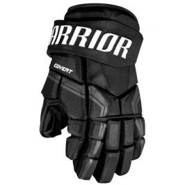 Rukavice Warrior Covert QRE3 Junior
