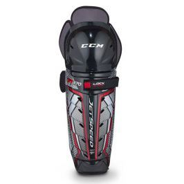 Holeně CCM Jetspeed FT370 Junior