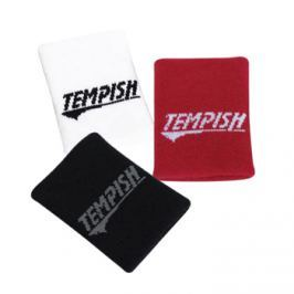 Tempish Wristband