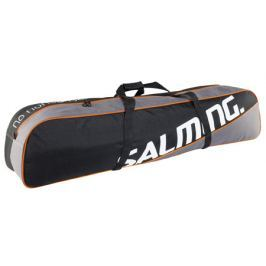 Vak Salming Tour Toolbag Black