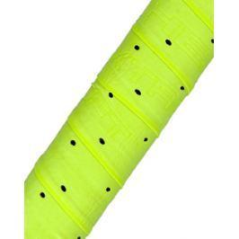Omotávka na rakety vrchní Head Xtreme Soft Yellow (3 ks)