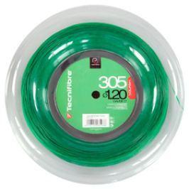 Squashový výplet Tecnifibre String 305 Squash 1,20 mm (200 m)