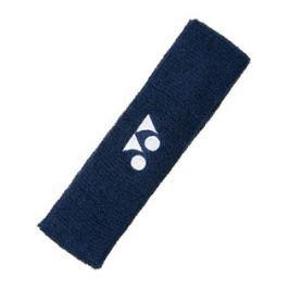 Čelenka Yonex Headband AC258EX Navy Blue