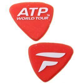 Vibrastop Tecnifibre ATP Logodamp (2 ks)