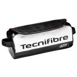 Tecnifibre Pro ATP Mini