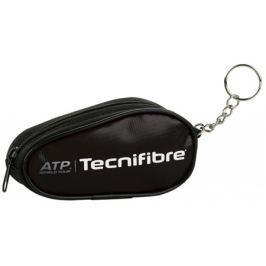 Klíčenka Tecnifibre Bag 15