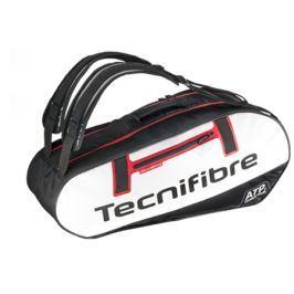 Taška na rakety Tecnifibre ATP Pro Endurance 6R 2017