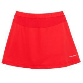 Sukně Tecnifibre Cool Red
