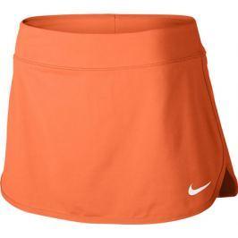 Dámská sukně Nike Court Tart