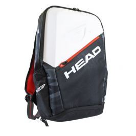 Batoh na rakety Head Djokovic Backpack 2018