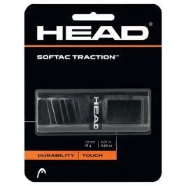 Základní omotávka Head SofTac Traction Black