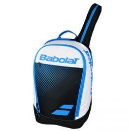 Batoh na rakety Babolat Club Line Backpack Classic Blue