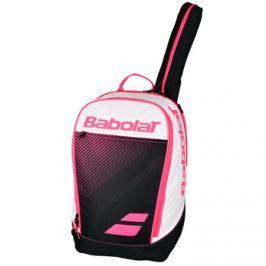 Batoh na rakety Babolat Club Line Backpack Classic Pink 2018