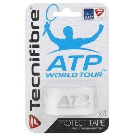 Ochranná páska na squashové rakety Tecnifibre Protect Tape