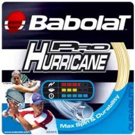 Tenisový výplet Babolat Pro Hurricane 1,25 mm (12 m)