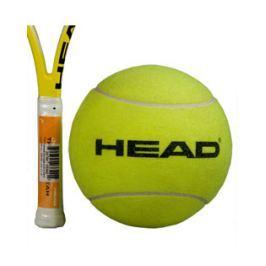 Tenisový míč velký Head Giant Tennis Promo Ball