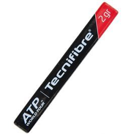 Dovažovací páska Tecnifibre ATP Balancer