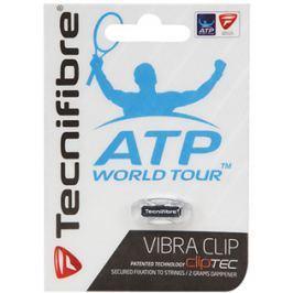 Vibrastop na rakety Tecnifibre ATP VibraClip (1 ks)
