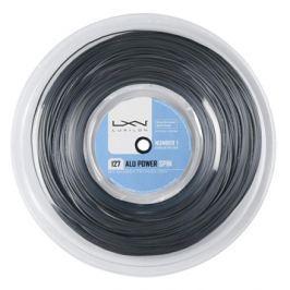 Tenisový výplet Luxilon Alu Power Spin 1.27mm (220m)