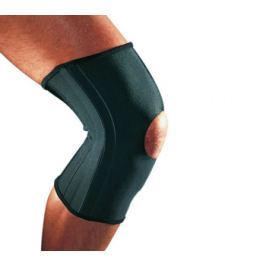 Ortéza na koleno Thuasne Sport 0570