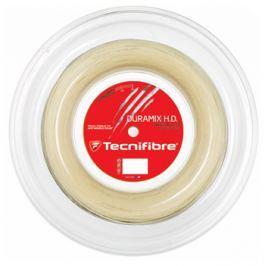Tenisový výplet Tecnifibre Duramix HD 1,30 mm (200m)