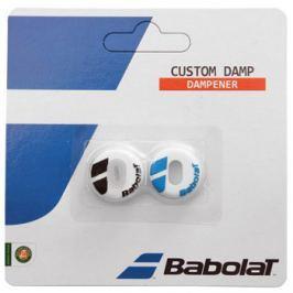 Vibrastop na tenisové rakety Babolat Custom Damp