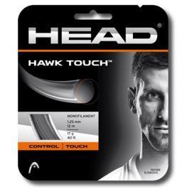 Tenisový výplet Head Hawk Touch (12 m)