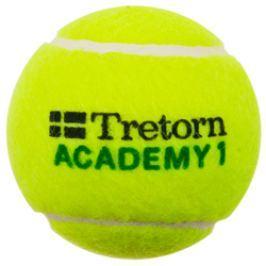 Dětské tenisové míče Babolat Green (72 ks)