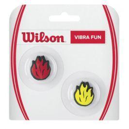 Vibrastop Wilson Vibra Fun Flames
