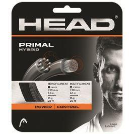 Tenisový výplet Head Primal