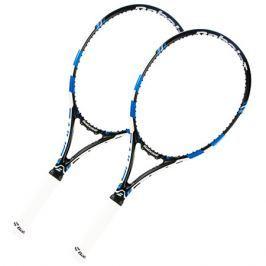 Set 2 ks tenisových raket Babolat Pure Drive 2015