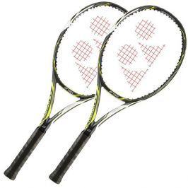 Set 2 ks tenisových raket Yonex EZONE DR 98