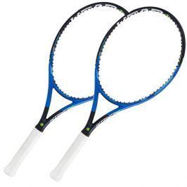 Set 2 ks tenisových raket Head Graphene Touch Instinct MP