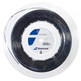 Tenisový výplet Babolat Pro Extreme Black 1,25 mm (200 m)