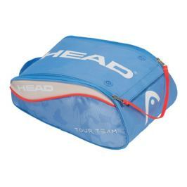 Taška na obuv Head Tour Team Shoe Bag Light Blue