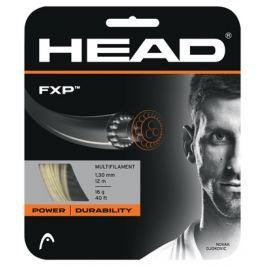 Tenisový výplet Head FXP (12 m)