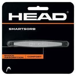 Vibrastop HEAD SmartSorb Silver