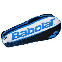 Babolat Essential Club x4 2018