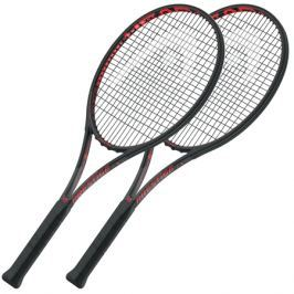 Set 2 ks tenisových raket Head Graphene Touch Prestige MP