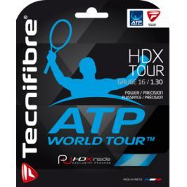 Tenisový výplet Tecnifibre HDX Tour Ecobox - stříhaný