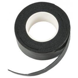 Vrchní badmintonová omotávka Yonex Super Grap Black