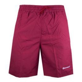 Šortky ProKennex Shorts Red