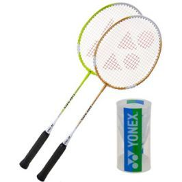 Badmintonový set Yonex GR 505
