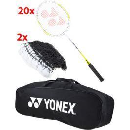 Školní badmintonový set Yonex GR 202