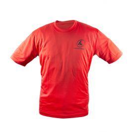 Pánské funkční tričko ProKennex Red