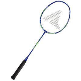 Badmintonová raketa Pro Kennex Nano Power Pro LTD