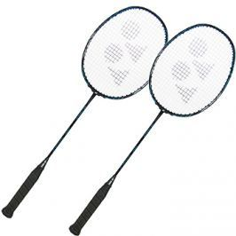 Set 2 ks badmintonových raket Yonex Voltric Z-Force II
